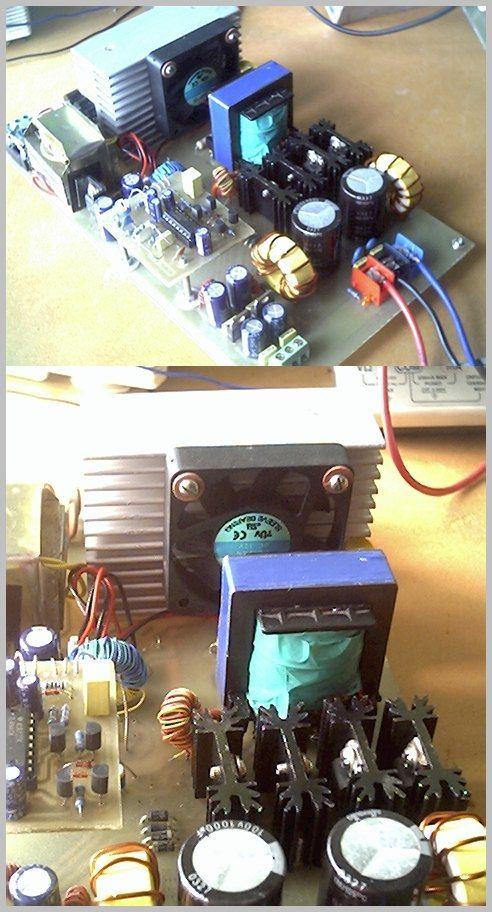 smps-circuit-smps-devresi