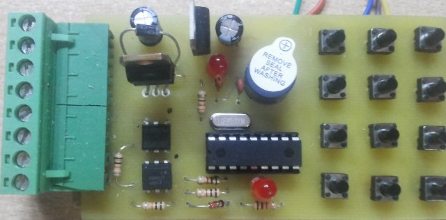 telephone-call-burglar-alarm-circuit