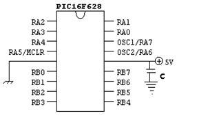 16f628_4.jpg
