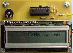 16f628_lcd_takometre.jpg