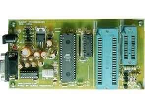 atmel-89-serisi-icin-programlayici