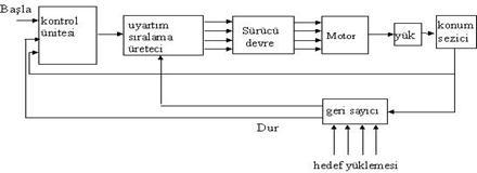 Image7.jpg (18479 bytes)
