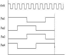Image11.jpg (10967 bytes)