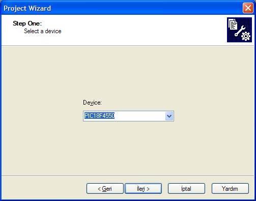 Trình biên dịch-sec-window-picci