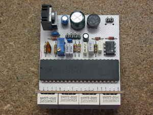 dijital_voltmetre ICL7107