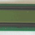 Lcd Paneller ve Ekranlar