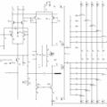 mosfet-amp-av800-schematic-800w-anfi-devresi