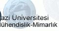 Gazi Üniversitesi Mühendislik Mimarlık Fakültesi Dergisi