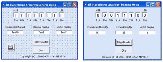 pic16f628-rf-kontrollu-arac-tasarim-projesi
