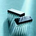 PIC16F88 PIC16F84 ve CPLD Projeleri