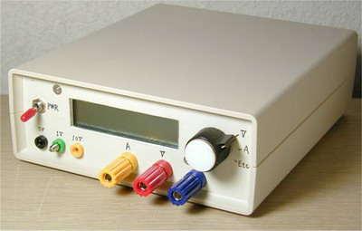 pic power circuit