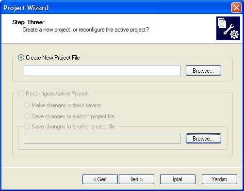 Up-window-sec-thư mục dự án