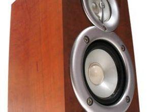 Giới thiệu về RMS PMPO OP MP và hệ thống âm thanh