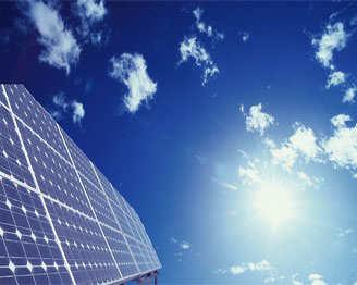 PIC16F877 ile Güneş Paneli Kontrolü