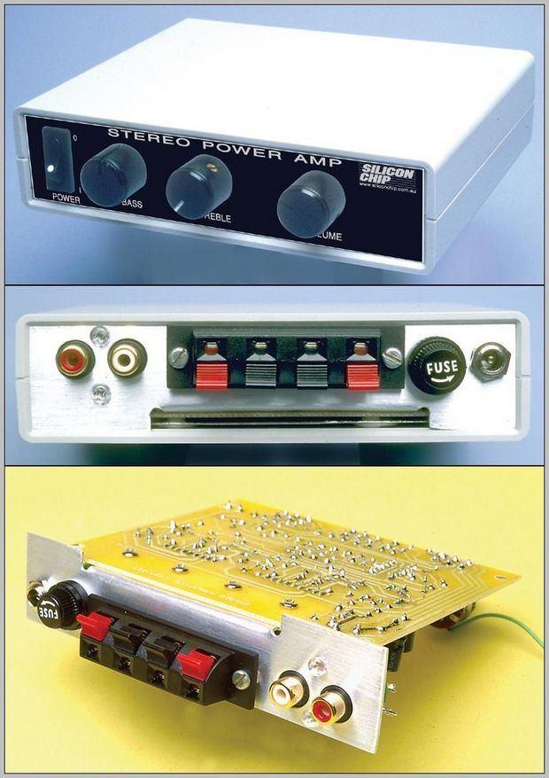 tda1519-pcb-12v-amfi-12v-amplifier