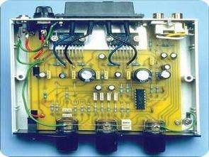Dual output amplifier tdab tda n pdf, datasheet tda tda...