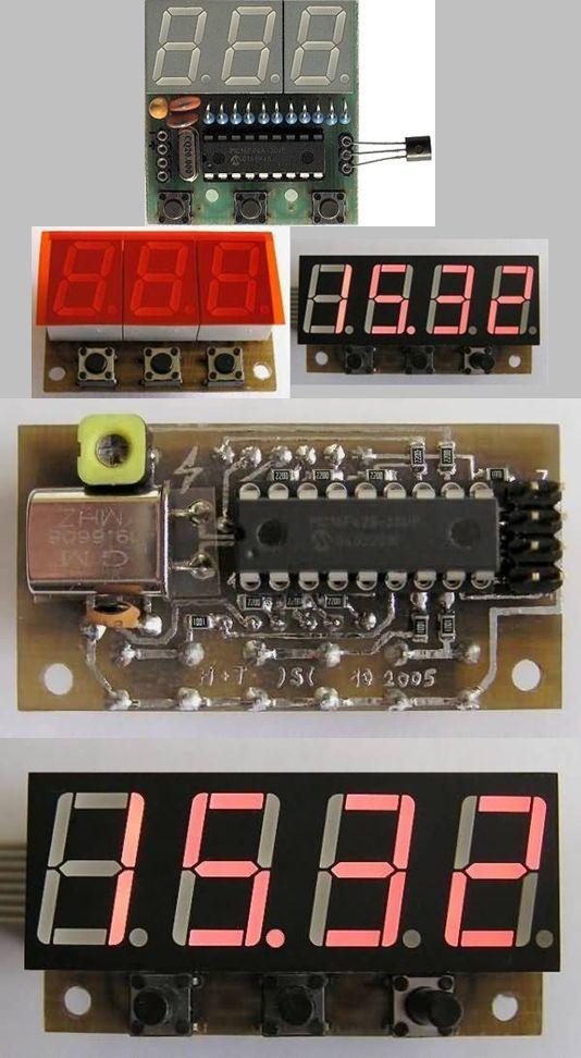 termometre-devreleri-thermostat-circuit-pic16f84-thermostat-pic16f628-thermostat