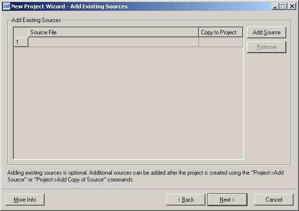 xilinx-proje-ise-program-next-source-file