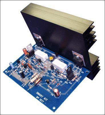 100W-amp-proamp