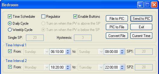 akilli-ev-otomasyon-rs232-microchip-home-application-adc-pic-sensor-circuit-2