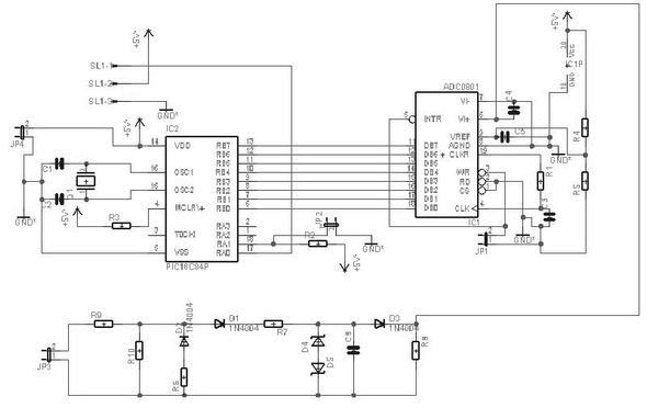 Ăng-ten-mua-Project-Program Circuit-EAGLE-in-ngữ nghĩa-cizimi