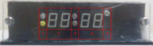 at80c51_dijital_saat_3.jpg