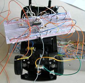 Quy nạp-động cơ trực tiếp-behind-the-vi xử lý của cổng trong
