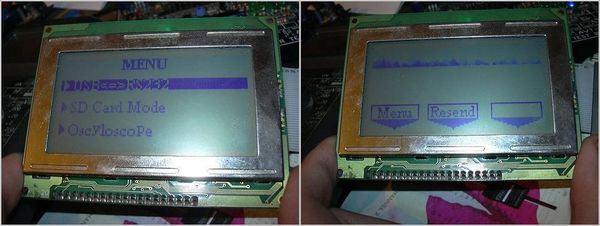 glcd-menu-128-64-led-menu
