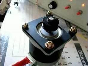l298-ve-74ls04-ile-bilgisayar-uzerinden-step-motor-kontrolu