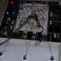 laboratuar-bred-board