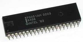 mcs-51-8051