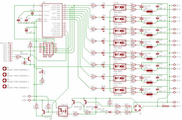 moc3021-triyak-rs232-dimmer-schema