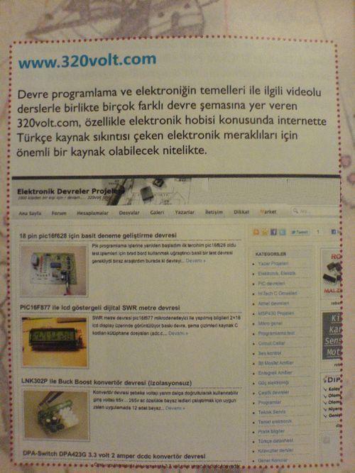 320volt-pc-net-2011
