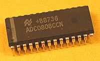 adc0808-02