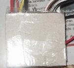 100W Darlington Transistor Amplifier Circuit 2+1 BDW83 BDW84  TDA8563 anfi proje16