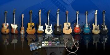 gitar_guitar