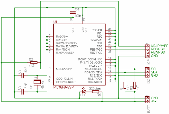 i2c-bus-control-drivers-robot-md03-engine-mid-range-pic-microcontroller