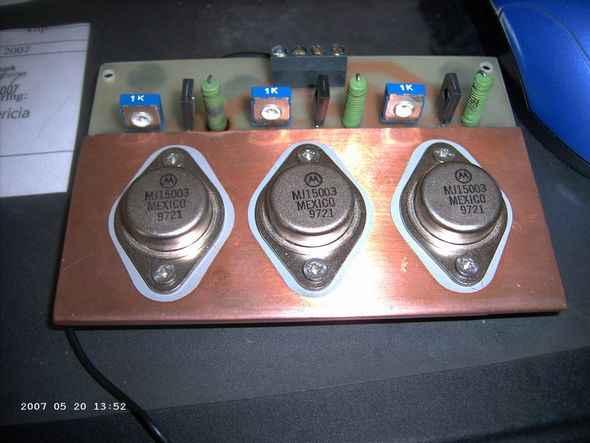 mje15003-3-axis-board-cnc-circuit-schema-motor-step