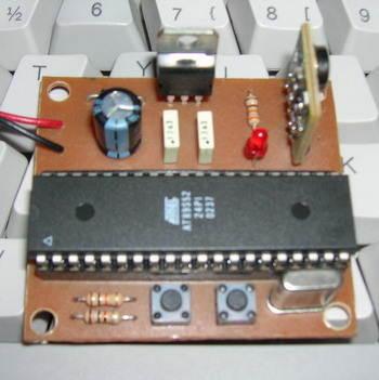 rf_dc_motor_hiz_kontrol