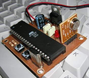 rf_dc_motor_kontrol