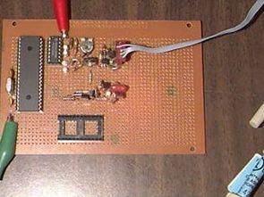 pic16f877-ile-uydu-anten-kontrolu