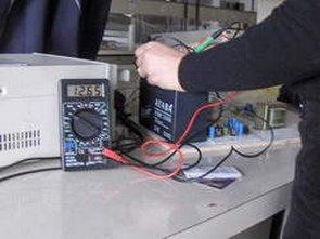 Güneş Pilleri Kullanarak Elektrik Üretimi