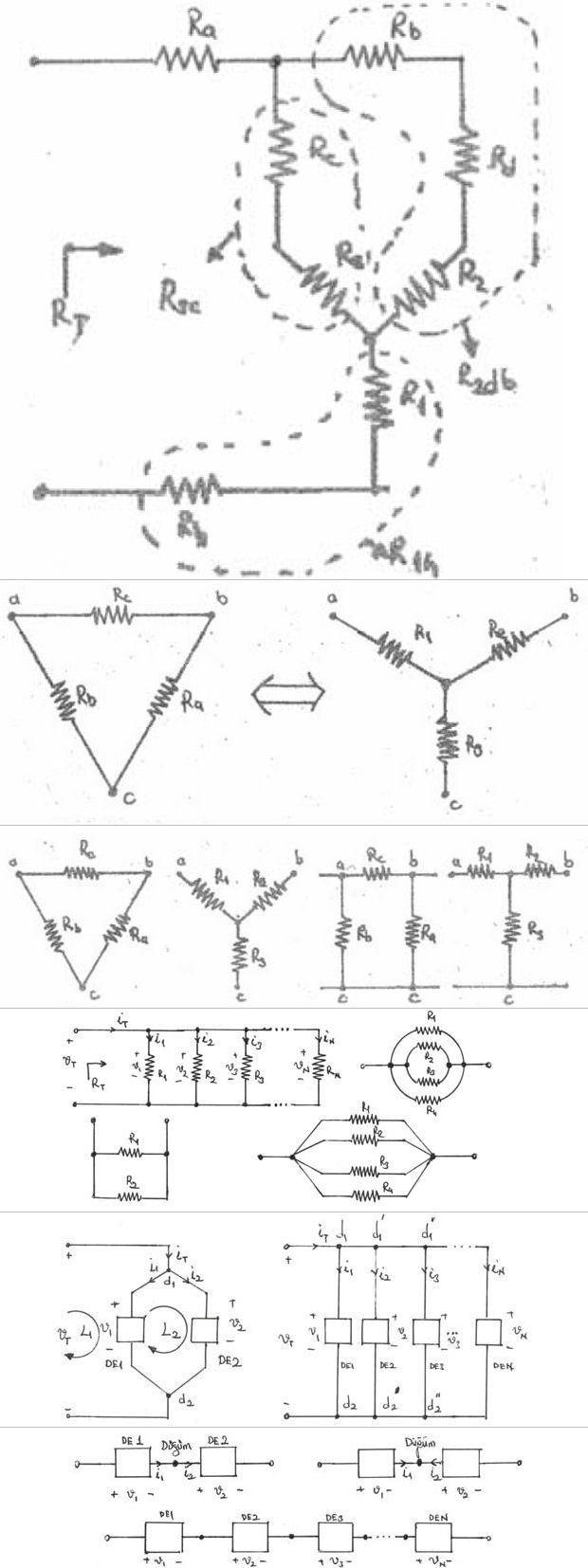 analiz-dc-devre-direnc-direnc-devreleri-direnc-hesaplama-paralel-direnc-seri-direnc