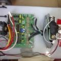 cizgi-izleyen-robot-laylan-320volt-120x120