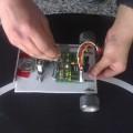 cizgi-izleyen-robot-projesi-robot-yarismasi-120x120