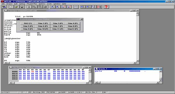 mplab_simulasyon_ra2_stim1