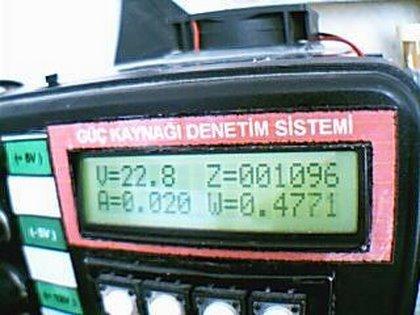 pic-micro-projeleri-dc-guc-kaynagi-denetim-sistemi