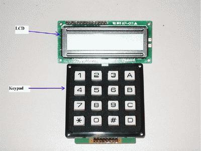 pic16f877-ile-opto-elektronik-algilamali-hirsiz-guvenlik-sistemi