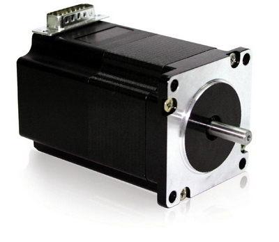 Hareket Elemanlarının Elektromekanik Sistemleri