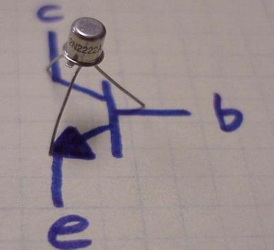 Elektronik Elektrik Ders Notları ve Daha Fazlası